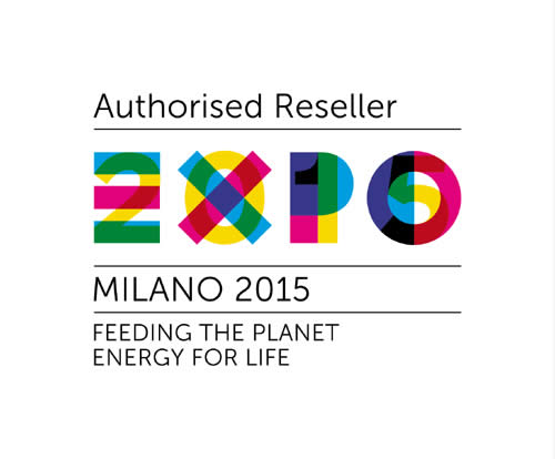 Tickets EXPO 2015 Mailand