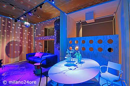 alivar designer inneneinrichtung, möbelmesse mailand salone del mobile und fuorisalone, Design ideen